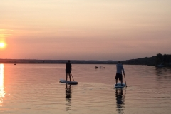 092020-Surfkurs und SUP