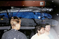 2000 - Almanarré