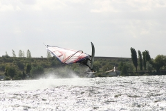 2007 - Starkwind