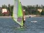 2007 - Süßer See
