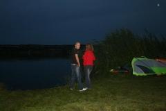 2008 - Sommerfest