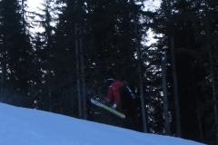 2008 - Steinach