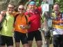 2011 - Giro De Saale