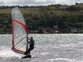 Windsurfen sweetlaker