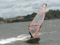 Windsurfen sweetlaker