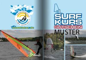 SurfgutscheinMuster